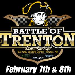 Trenton1