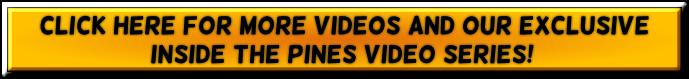 Exclusive Videos RG1
