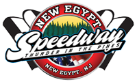 The World of Outlaw Sprints Return to New Egypt Speedway Tuesday, May 19th  Pre-Race Festivities for Drivers, Crews, and Fans Plus PA Posse Bonus Planned