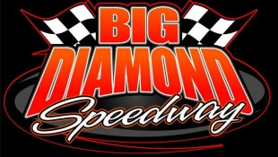 Big Diamond Logo