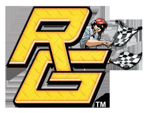 RacersGuide_2TMsmall