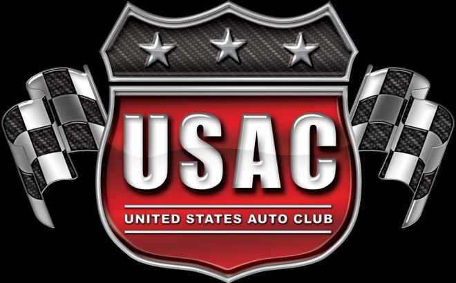 USAC-Logo-2010b
