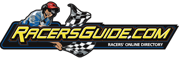 Racers Guide – The Web's #1 Racers' Online Directory!