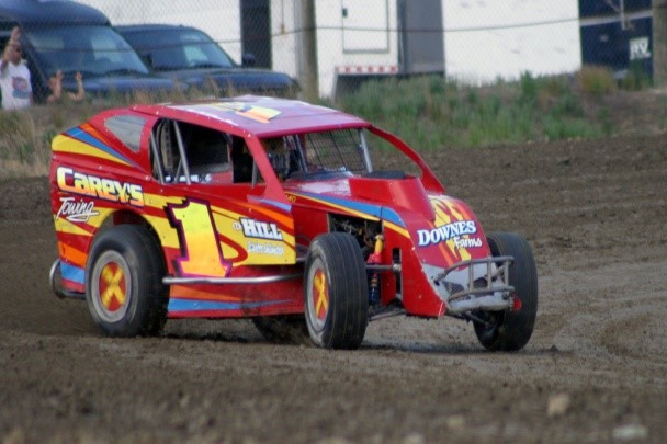 Dirt Cars Racers Guide The Web S 1 Racers Online Directory