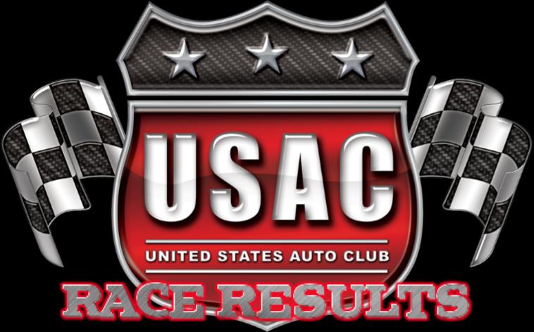 USACResults1