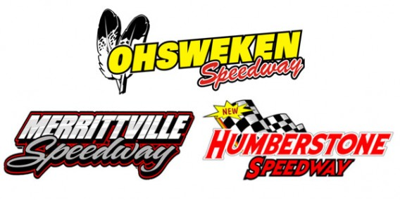 Ohsweken Speedway: Rules Meeting Scheduled for December 21