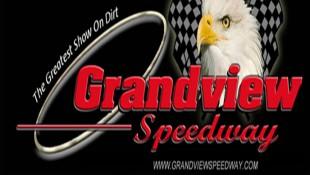 GrandviewLogo