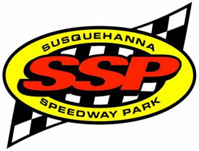 Susquehanna-Speedway-Park