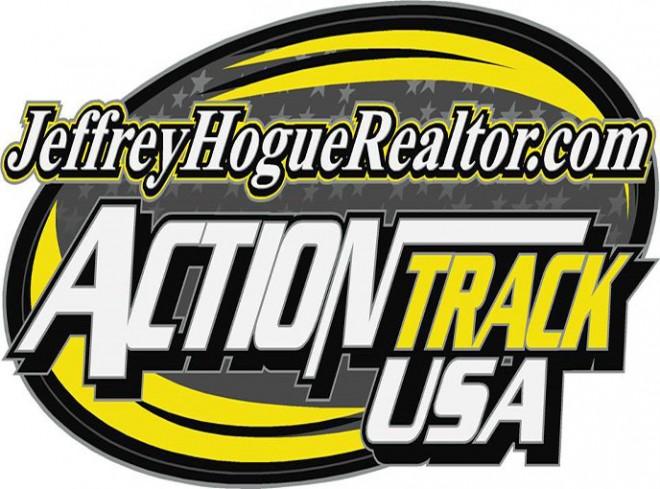 Action Track Kutztown