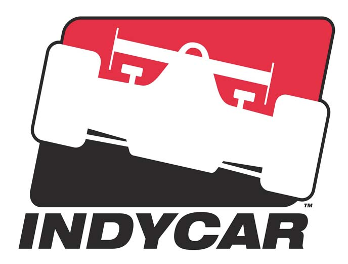 INDYCAR NEWS AND NOTES – March 13, 2015 :Racers Guide – The Web's ...