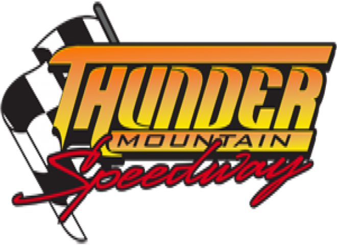 thundermountainlogo