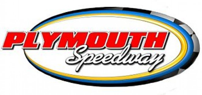 PlymouthSpeedway