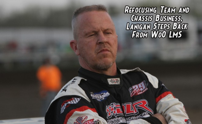 Lanigan2015_JimDenHamer_copy