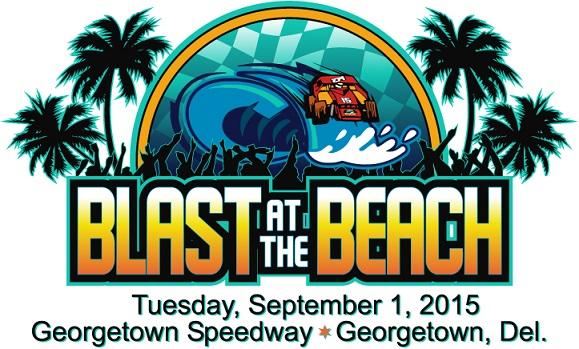 Blast-at-the-Beach-2015