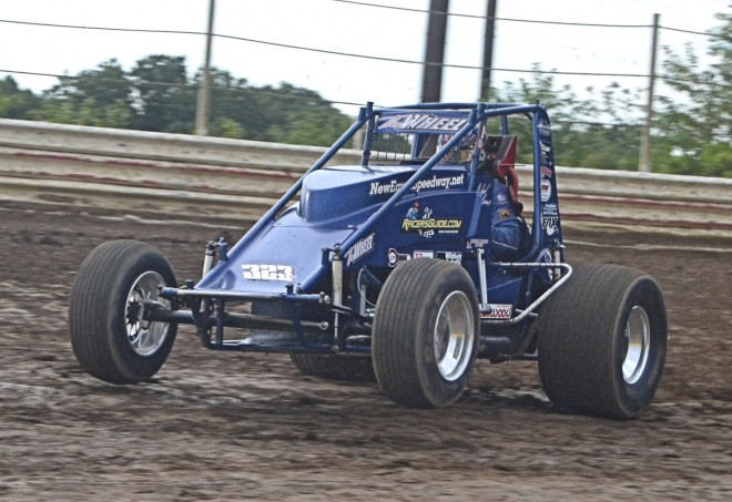 Delicieux LEE NARDELLI WILL BE COMPETING IN THE SOUTH JERSEY OVERHEAD DOOR NORTHEAST  WINGLESS SPRINT CAR CLASS AT NEW EGYPT SPEEDWAY IN 2016