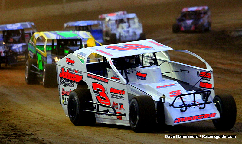 rc dirt modified cars with 2016 Albany Saratoga Speedway Season Review on 2016 Albany Saratoga Speedway Season Review furthermore Dirt Roofs besides 222677805259 moreover L7 S2 Frame Dwg in addition .