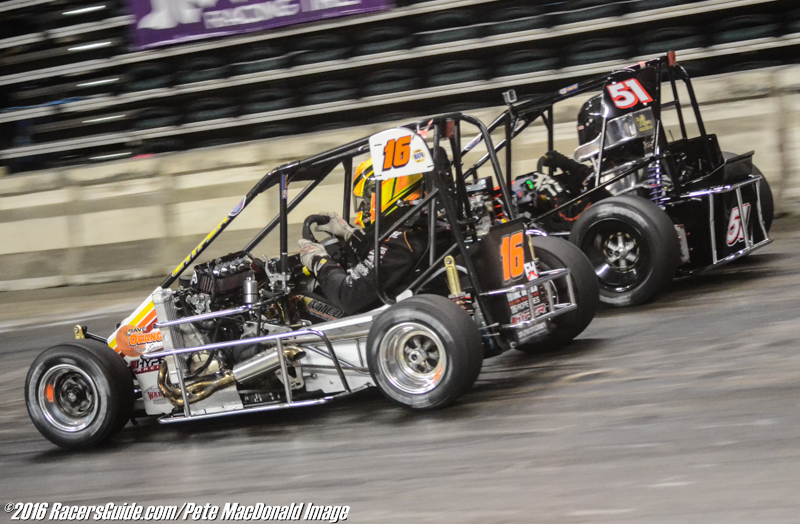 Midget racing old bridge nj chique