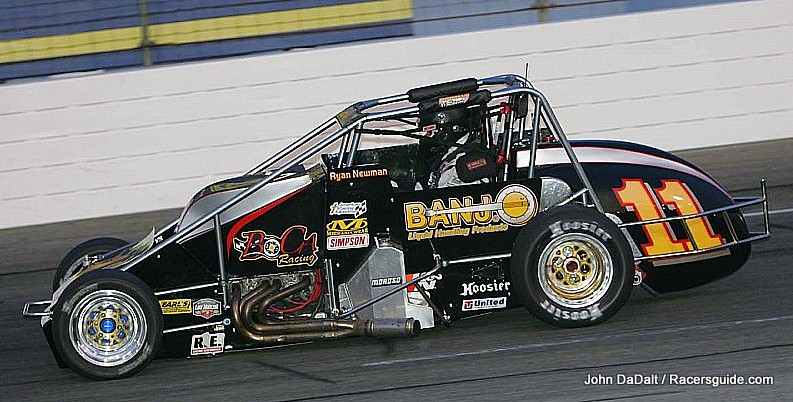 usac-indy-orp-2009-ryan-newman