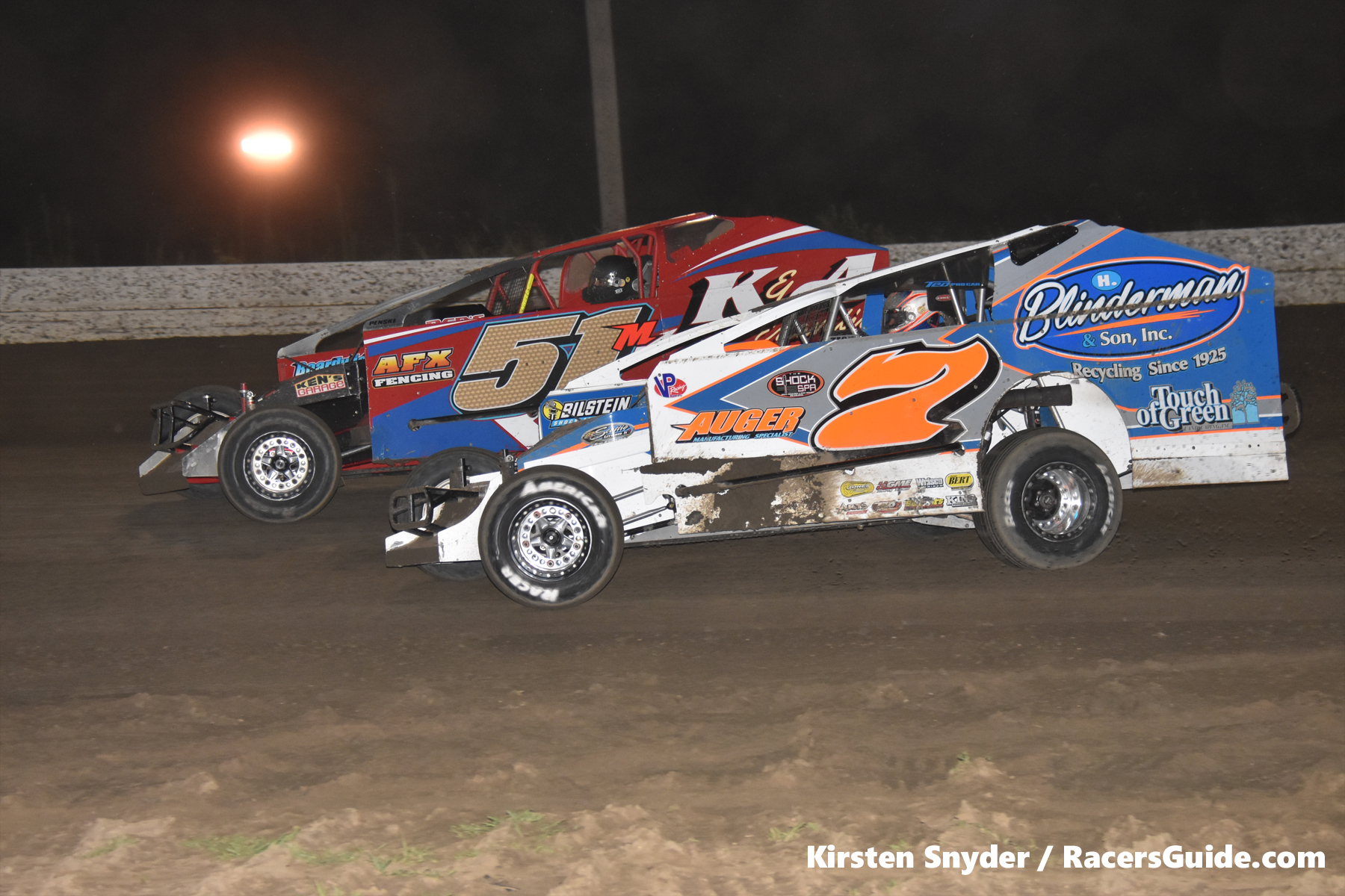 Another Full Night Of Racing Is Headed Your Way At The Bridgeport Speedway  On Saturday, August 19th. All County Garage Door ...