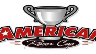 American Racer Cup logo