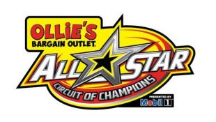 Ollie's Bargain Outlet Logo