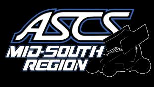 ASCS Mid-South Region
