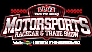 MotorsportsLogo