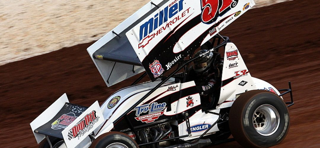 Lincoln Speedway Racers Guide The Web S 1 Racers Online