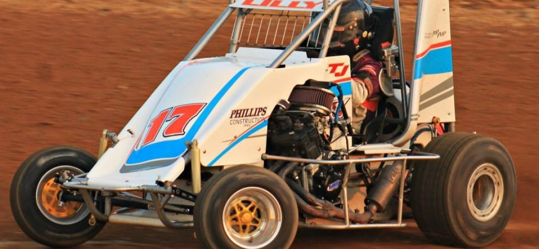 thunder mountain speedway racers guide the web s 1 racers