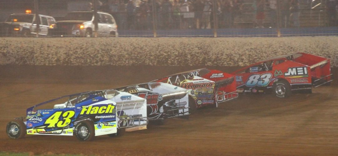 Dirt Modifieds Racers Guide The Web S 1 Racers Online Directory