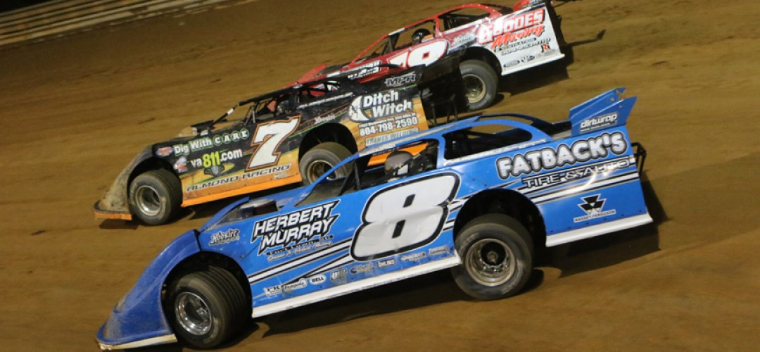 39th web models of cougarsville promo series 10