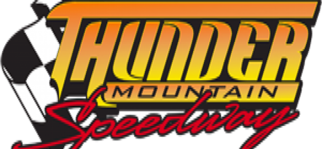 Thunder Mountain Speedway Racers Guide The Web S Racers