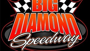 bigdiamondlogo1