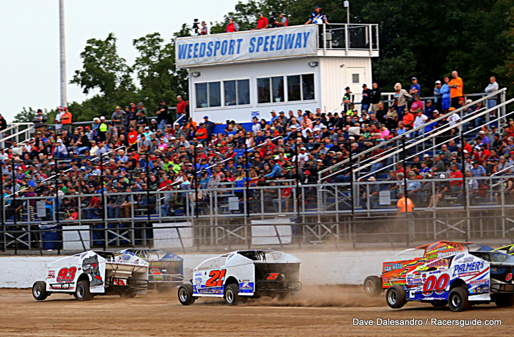 All Star Sprints >> Weedsport Speedway :Racers Guide – The Web's #1 Racers' Online Directory!