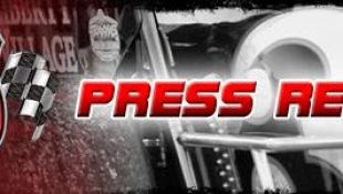 USAC Press Release