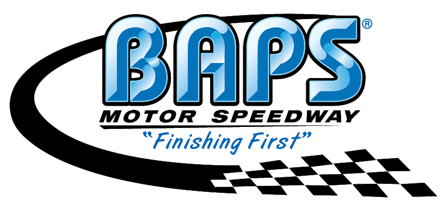 Susquehanna Speedway Park Racers Guide The Web S 1 Racers Online Directory